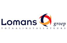 logo_lomans