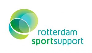 Klant Rotterdam Sportsupport