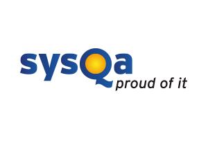 sysqa