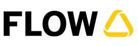 Klant We are flow