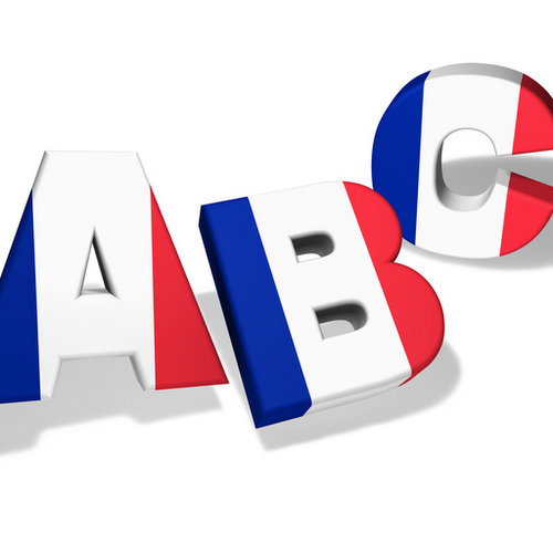 Presentatietraining = Frans, luiers en squash?